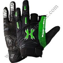 hk_army_paintball_gloves_slime-green[1]